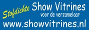 SHOWVITRINES.nl